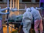 ganasnya-virus-corona-di-italia-korban-tewas-tiap-2-menit-sekali-sehari-800-orang-meninggal-dunia.jpg