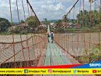 gantung-jembatan_20180308_174447.jpg