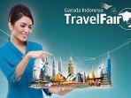 garuda-indonesia-travel-fair_20170301_141449.jpg