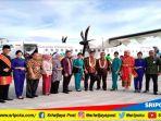 garuda-indonesia_20180901_113921.jpg