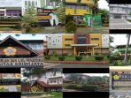 gedung-fakultas-di-universitas-sriwijaya-unsri.jpg