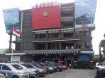 gedung-kampus-politeknik-negeri-sriwijaya-polsri_20170519_145707.jpg