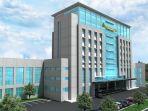 gedung-rsmh-palembang-gedung-rumah-sakit-muhammad-hoesin-palembang_20180331_100825.jpg