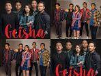 geisha-full-album.jpg