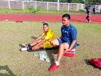 gelandang-sriwijaya-fc-lucky-wahyu-menepi-jelang-liga-2-2021.jpg