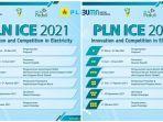 gelar-ice-2021.jpg