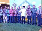 gelaran-mandiri-property-expo-2018-di-palembang-indah-mall-ist_20181024_183452.jpg