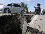 gempa-aceh-besar_20161208_004724.jpg