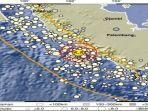 gempa-bumi-di-bengkulu.jpg