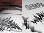 gempa-bumi_20180216_215538.jpg