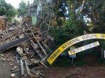 gempa-susulan-di-lombok-terjadi-66-kali-10-orang-tewas-40-orang-terluka-ini-identitasnya_20180729_111638.jpg