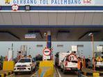 gerbang-tol-palembang_20170926_193157.jpg