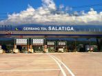 gerbang-tol-salatiga_20170609_125324.jpg