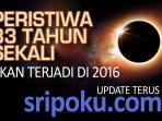 gerhana-total_20160106_221830.jpg