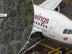 germanwings-jatuh-di-peg-alpen.jpg