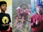 gibran-bocah-14-tahun-5-hari-hilang-di-gunung-guntur.jpg
