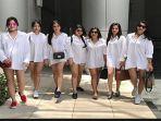 girls-squad_20171206_205441.jpg