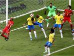 gol-bunuh-diri-brasil-vs-belgia-di-piala-dunia-2018-rusia_20180707_073645.jpg