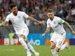 gol-inggris_20180712_020011.jpg