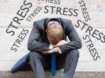 golongan-darah-ab-suka-stres.jpg