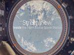 google-street-view1_20170722_103425.jpg