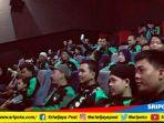 grab-nonton-bareng-mitra-grab-di-cgv-palembang_20180902_140201.jpg