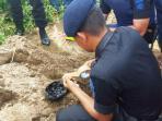 granat-nanas-yang-ditemukan-warga_20160410_073311.jpg