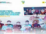 grand-final-bujang-gadis-palembang-bgp-powered-by-pln.jpg