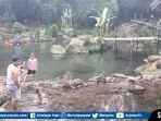 green-paradise-kolam-ikan-koi-pagaralam.jpg