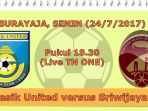 gresik-united-versus-sriwijaya-fc12111_20170722_171518.jpg
