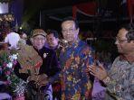 gubernur-daerah-istimewa-yogyakarta-diy.jpg