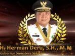 gubernur-herman-deru-kepala-daerah-inovatif.jpg