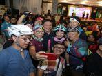 gubernur-herman-deru-sambut-peserta-jambore-sepeda-lipat-nasional.jpg