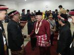 gubernur-sumatera-selatan-h-alex-noerdin-2_20180521_162401.jpg