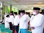 gubernur-sumatera-selatan-h-herman-deru-hd-didampingi-wakil-gubernur-sumsel-h-mawardi-yahya.jpg