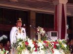 gubernur-sumatera-selatan-herman-deru-bertindak-sebagai-inspektur-upacara.jpg