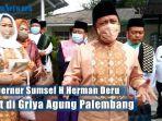 gubernur-sumsel-h-herman-deru-salat-di-griya-agung-palembang.jpg
