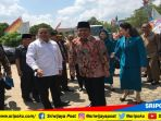 gubernur-sumsel-herman-deru-bersama-bupati-muba-dodi-reza-alex_20181010_114926.jpg