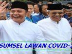 gubernur-sumsel-herman-deru-dan-wakil-gubernur-sumsel-mawardi-yahya.jpg
