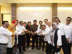 gubernur-sumsel-herman-deru-menerima-pengurus-kamar-dagang-indonesia-kadin-sumsel.jpg