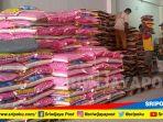 gudang-beras-di-palembang_20180124_131333.jpg