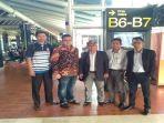 gugatan-pilwako-palembang_20180727_162513.jpg