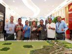 gunadi-wirawan-project-director_20170523_170215.jpg