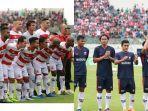 hadapi-sriwijaya-fc-di-leg-pertama-16-besar-piala-indonesia-2018-madura-united-justru-terbebani.jpg