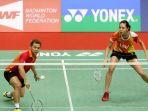hafizgloria-juara-tumbangkan-wakil-denmark-pada-final-thailand-open-2018_20180715_153854.jpg