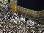 haji-mekkah.jpg