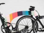 harga-sepeda-lipat-mulai-dari-rp-3-juta-hingga-10-juta-ada-united-dan-foldx.jpg