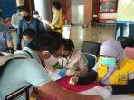 hari-kedua-bandara-sultan-mahmud-badaruddin-smb-ii-palembang.jpg