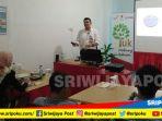 hari-mulyono-kepala-kantor-bei-perwakilan-palembang_20180130_171922.jpg