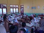 hari-pertama-sekolah-1.jpg